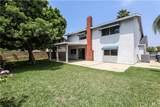 1026 Cottonwood Court - Photo 35