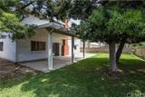 1026 Cottonwood Court - Photo 36