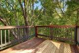 675 Sylvan Way - Photo 42