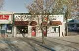 3121 Alum Rock Avenue - Photo 1