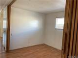 9080 Bloomfield Avenue - Photo 10