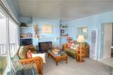 35051 Beach Road - Photo 36