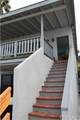 35051 Beach Road - Photo 41