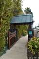 35051 Beach Road - Photo 44