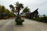 35051 Beach Road - Photo 46