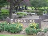 1230 Sharon Park Drive - Photo 18