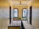 19 Granada Avenue - Photo 1