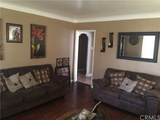 2532 Illinois Avenue - Photo 5