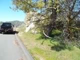 28641 Stallion Springs - Photo 1