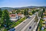 19360 Colima Road - Photo 3