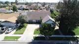 120 Santa Rosa Way - Photo 33