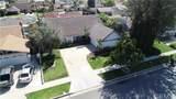 120 Santa Rosa Way - Photo 43