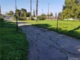 22650 Sherman Way - Photo 3