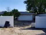 22650 Sherman Way - Photo 4