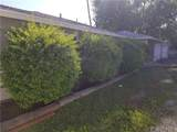 22650 Sherman Way - Photo 5