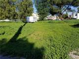 22650 Sherman Way - Photo 7
