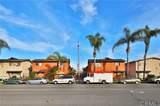 939-1001 Standard Avenue - Photo 1