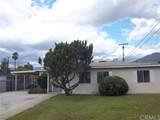 26764 Mansfield Street - Photo 1