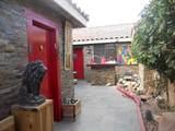322 Sierra Madre - Photo 2