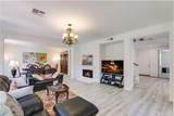 6743 Black Forest Drive - Photo 8