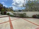 1 Encinitas Court - Photo 53