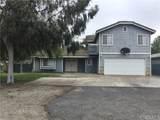 3937 California Avenue - Photo 1