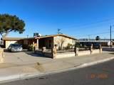 591 Agnes Drive - Photo 1