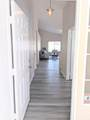 12814 Heston Street - Photo 6