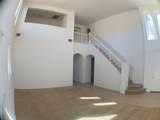 15022 Flamenco Place - Photo 3