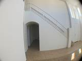 15022 Flamenco Place - Photo 4
