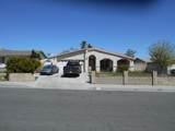 933 Ocotillo Drive - Photo 1