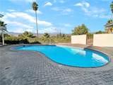 3054 Los Cerillos Drive - Photo 17
