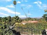 3054 Los Cerillos Drive - Photo 18