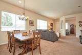 19511 Hanely Street - Photo 11