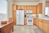 19511 Hanely Street - Photo 13