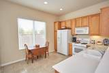 19511 Hanely Street - Photo 14