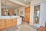19511 Hanely Street - Photo 15