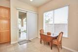 19511 Hanely Street - Photo 16