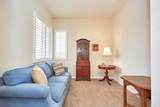 19511 Hanely Street - Photo 17