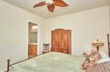 19511 Hanely Street - Photo 26