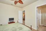 19511 Hanely Street - Photo 27