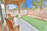 19511 Hanely Street - Photo 31