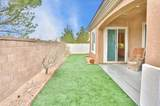 19511 Hanely Street - Photo 33