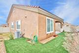 19511 Hanely Street - Photo 34