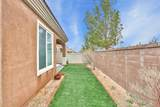 19511 Hanely Street - Photo 35