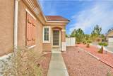 19511 Hanely Street - Photo 6