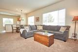 19511 Hanely Street - Photo 8
