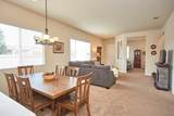 19511 Hanely Street - Photo 10