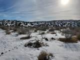 2945 Tumbleweed Trail - Photo 1