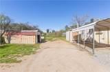 26805 Peach Street - Photo 16